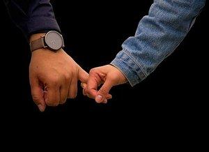 love-2879674__340.jpg